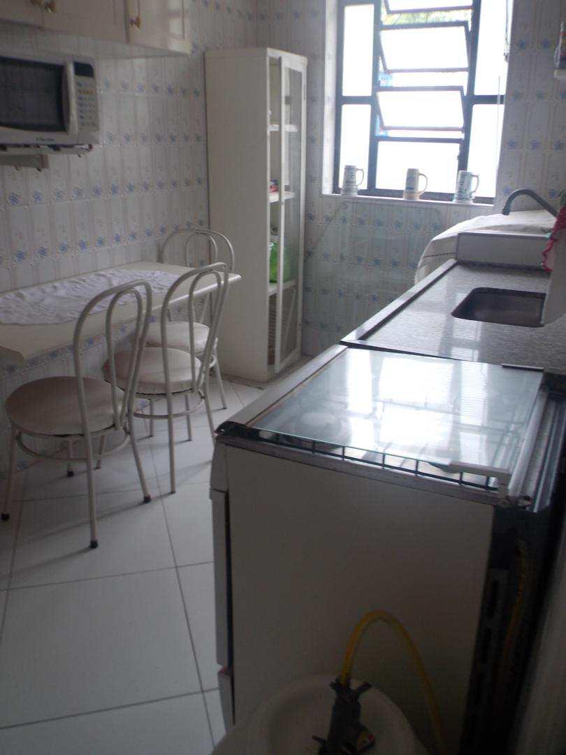 B - Cozinha com Area de serviço (3)