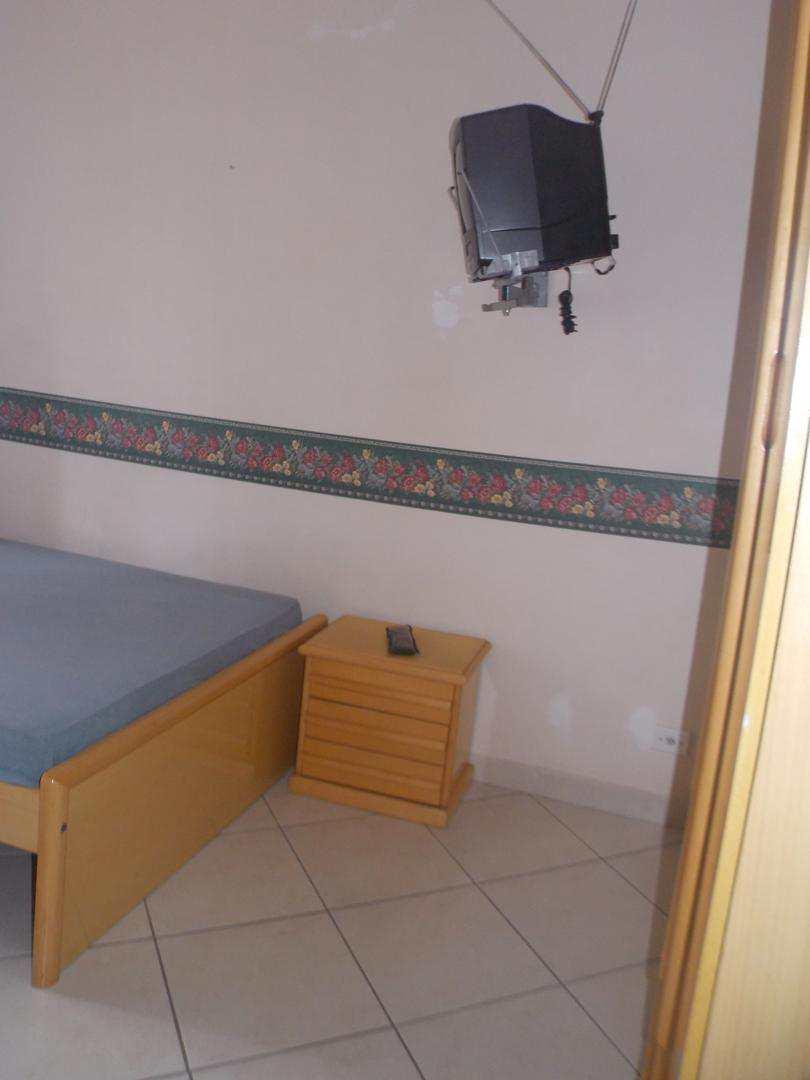 G - dormitorio 2 com suite (1)