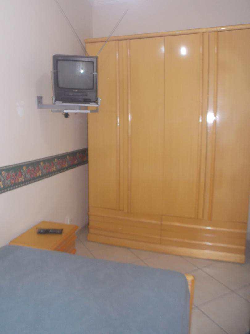 G - dormitorio 2 com suite (4)