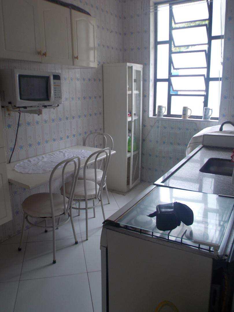 B - Cozinha com Area de serviço (2)
