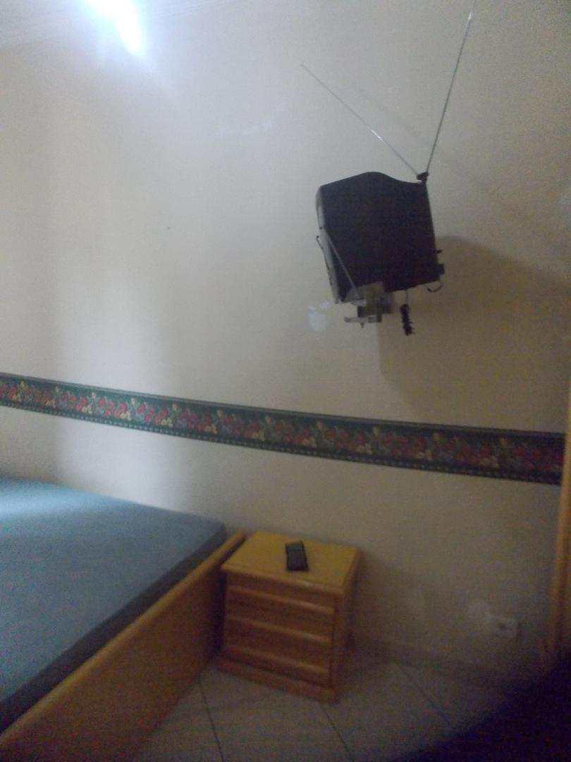 G - dormitorio 2 com suite (5)