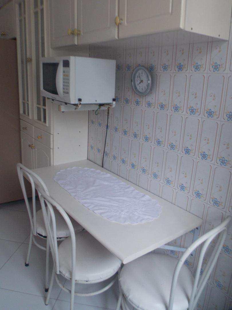B - Cozinha com Area de serviço (6)
