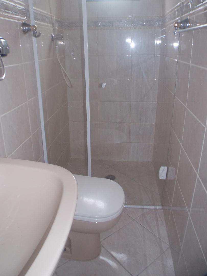 H - suite (2)