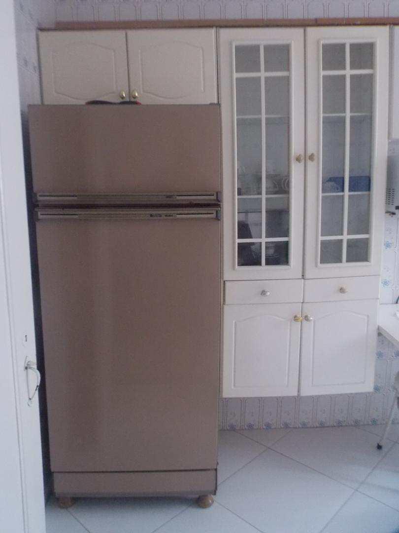 B - Cozinha com Area de serviço (1)
