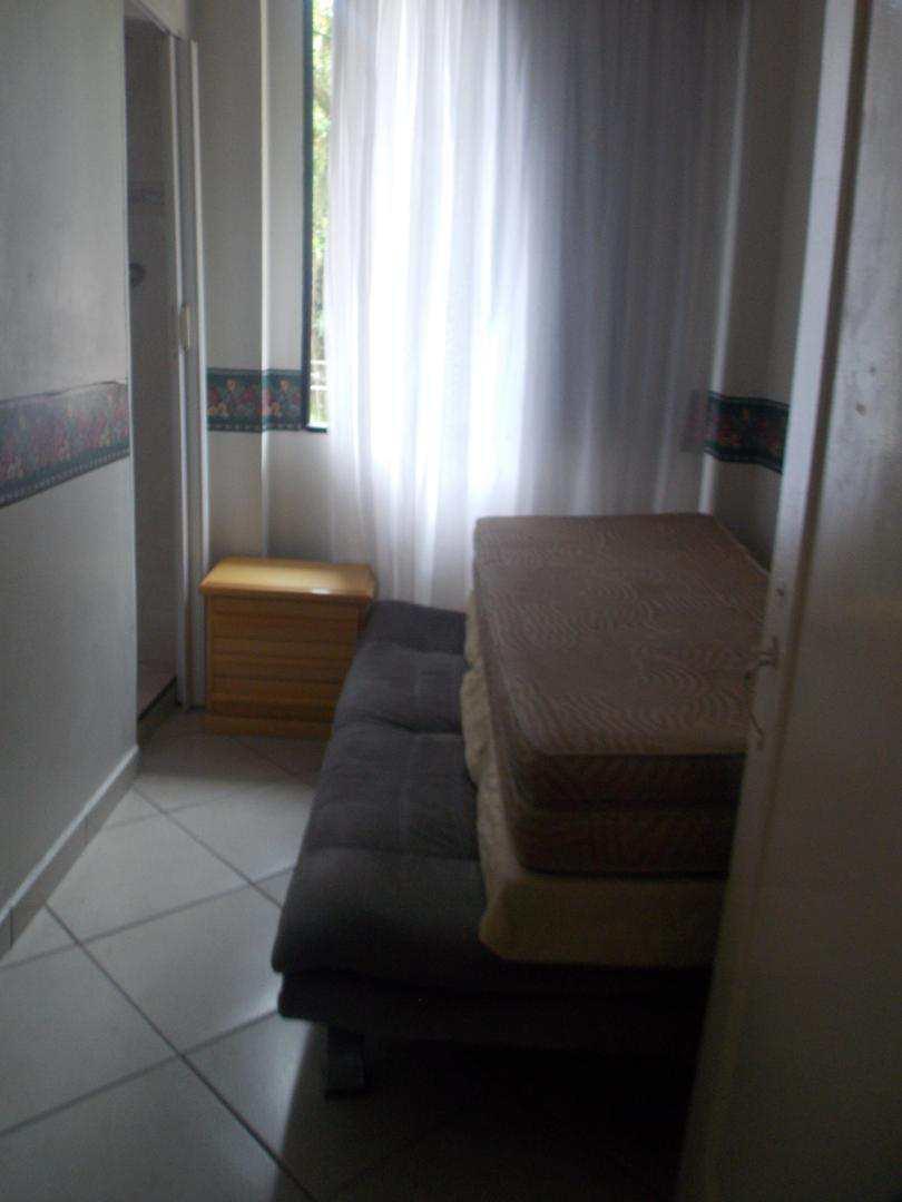 E -  dormitorio 1 (2)