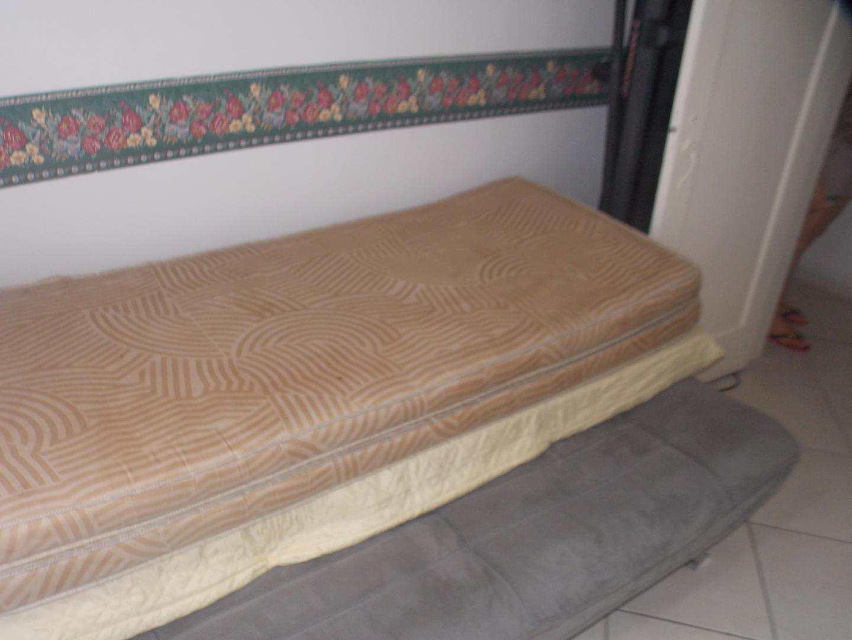 E -  dormitorio 1 (3)