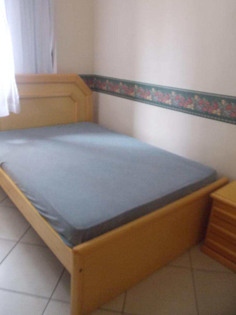 G - dormitorio 2 com suite (2)