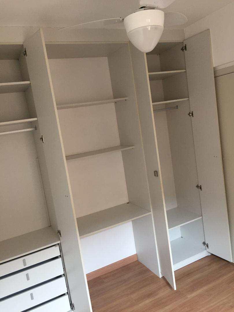F - Dormitorio 2 com suite (2)