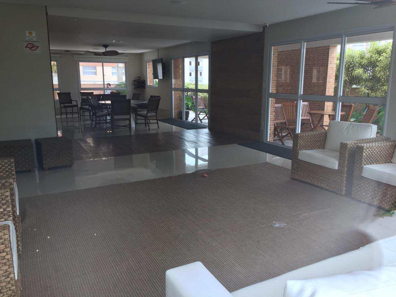 J - Areas de lazer do condominio  (6)