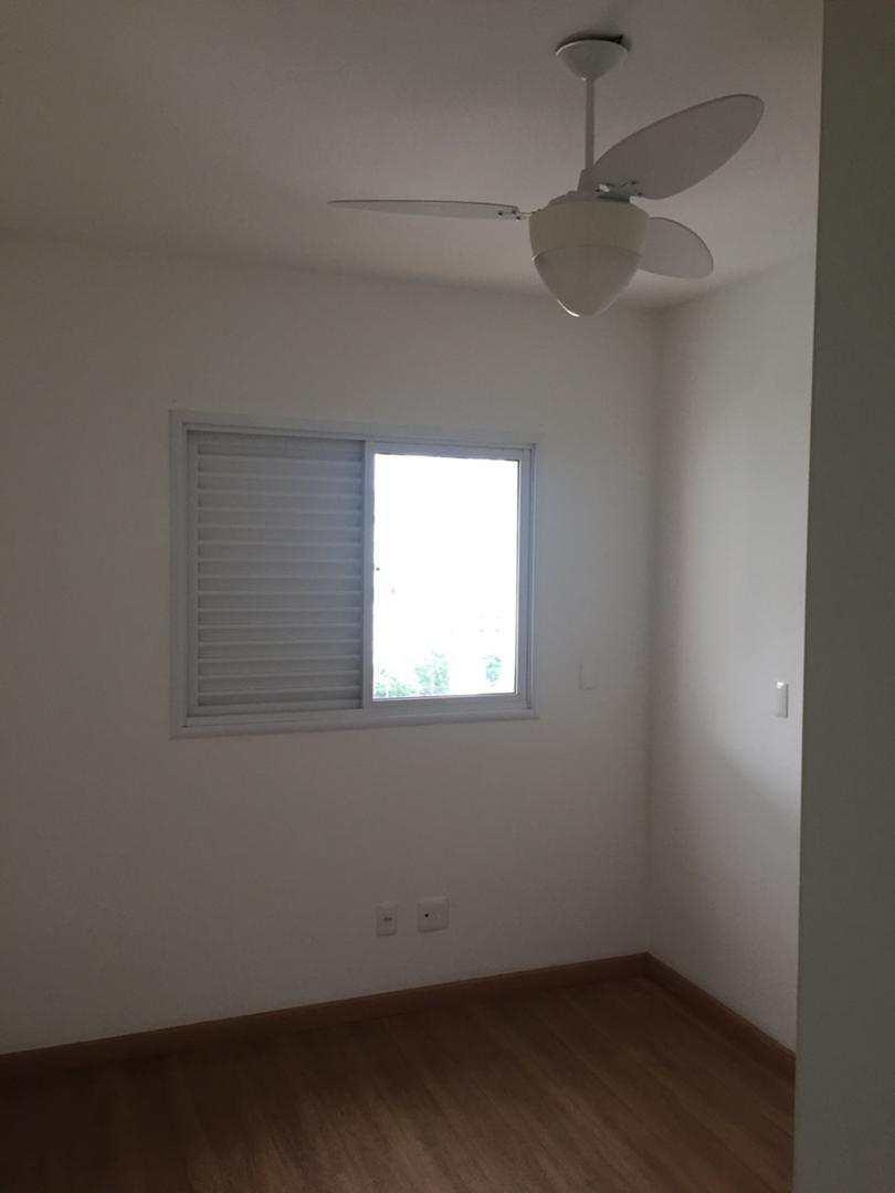 E - Dormitorio 1 (1)