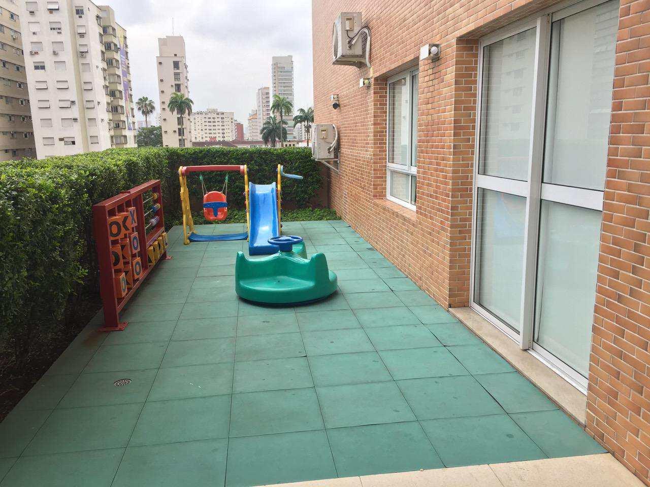 J - Areas de lazer do condominio  (4)