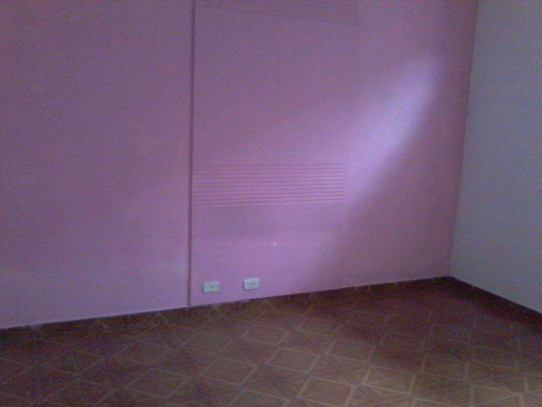 G - dormitorio 1 (2)