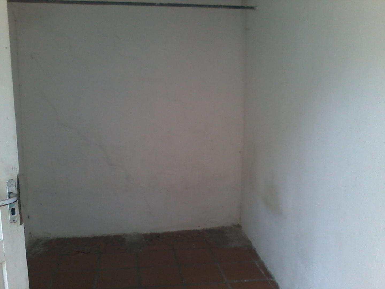 H - dormitorio 2 (1)