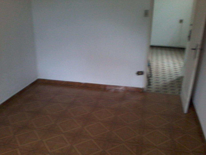 H - dormitorio 2 (2)