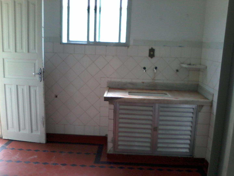 E - Cozinha