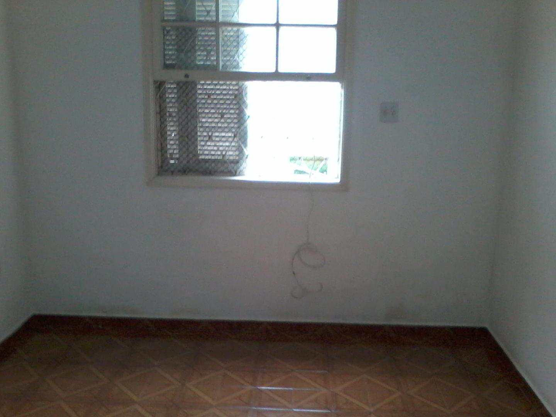 G - dormitorio 1 (4)