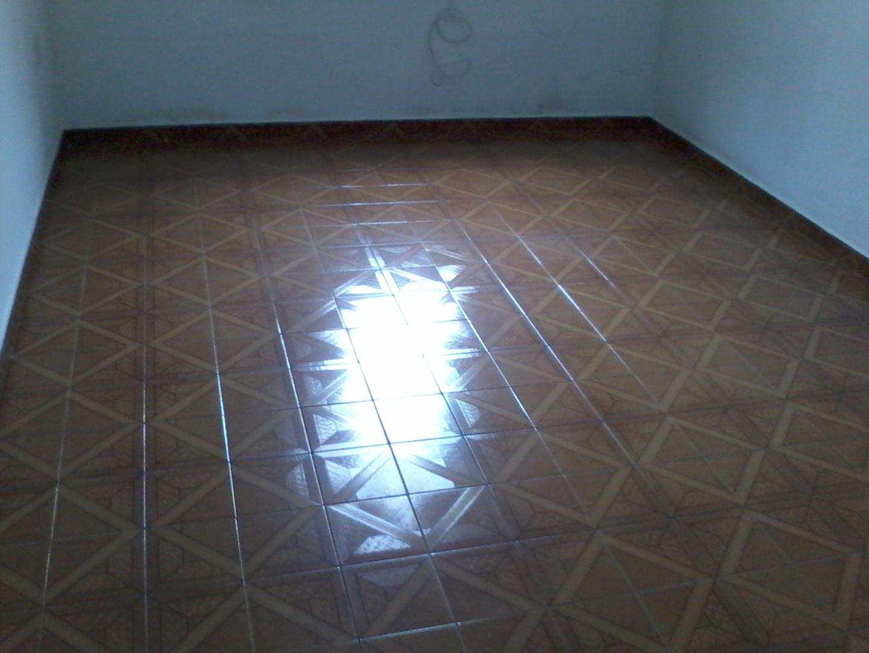 G - dormitorio 1 (3)