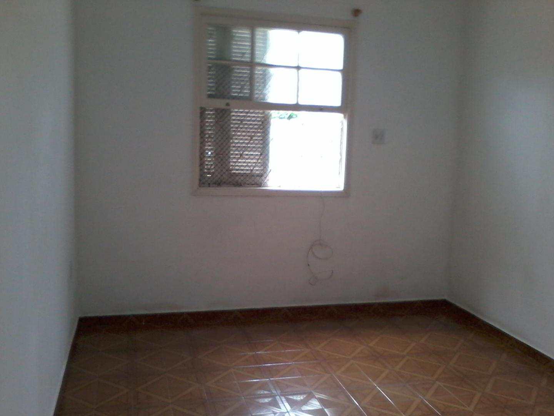 G - dormitorio 1 (1)