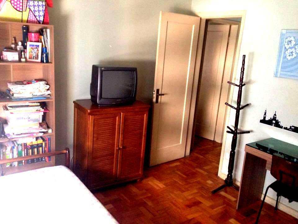 C. Dorm 1 (2)