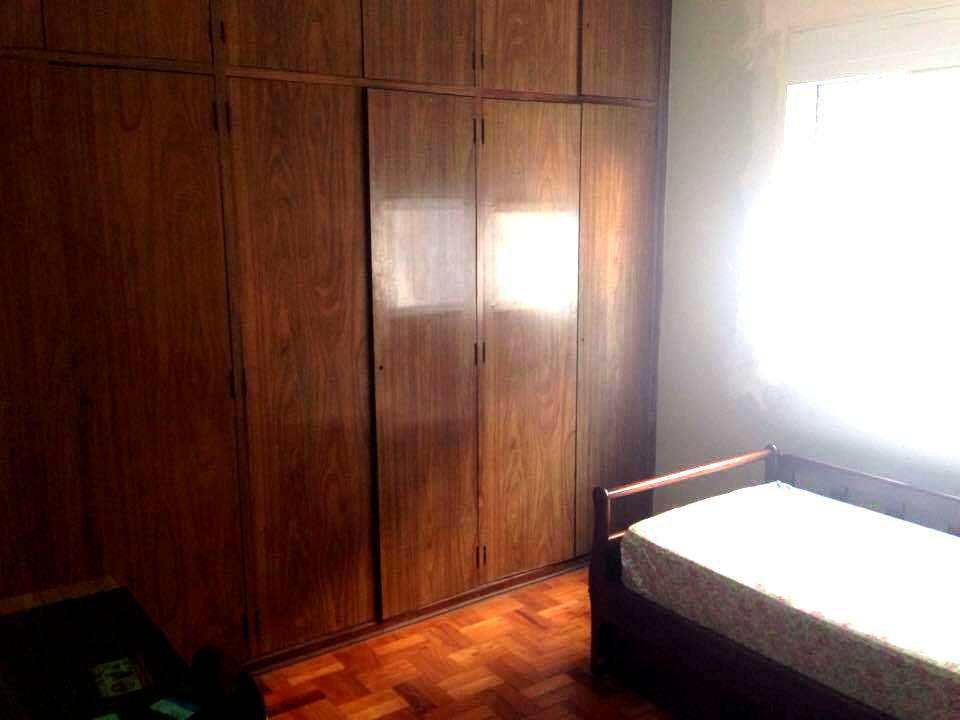 C. Dorm 1 (1)