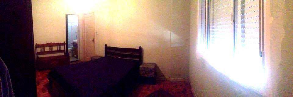 E. Dorm 2 (2)