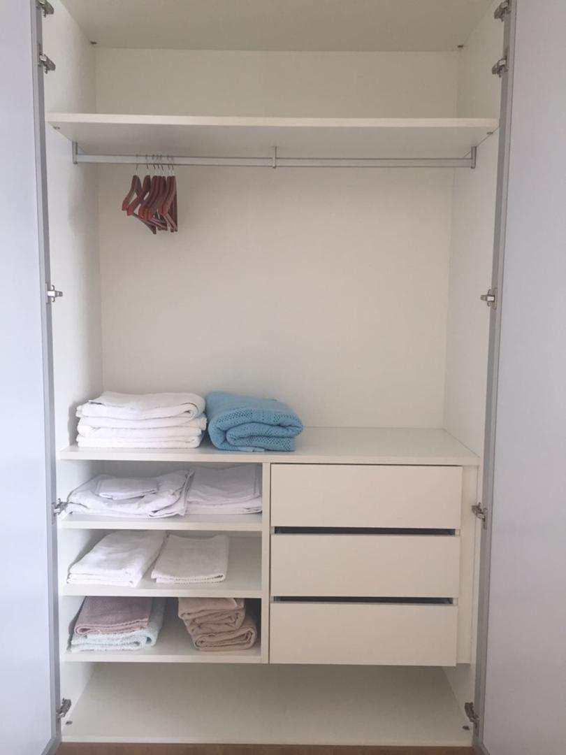D - Dormitório   (4)
