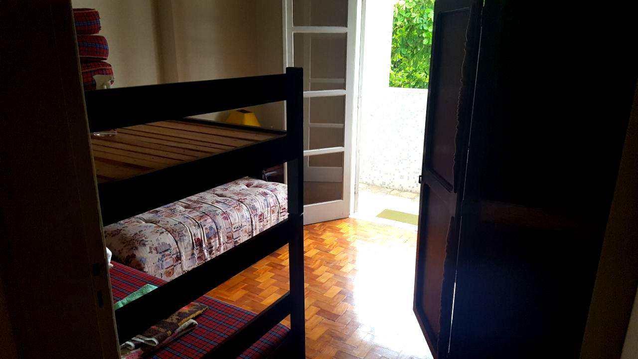 H. Dorm 1 (2)