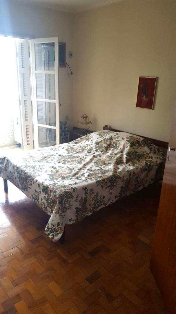 I. Dorm 2 (1)