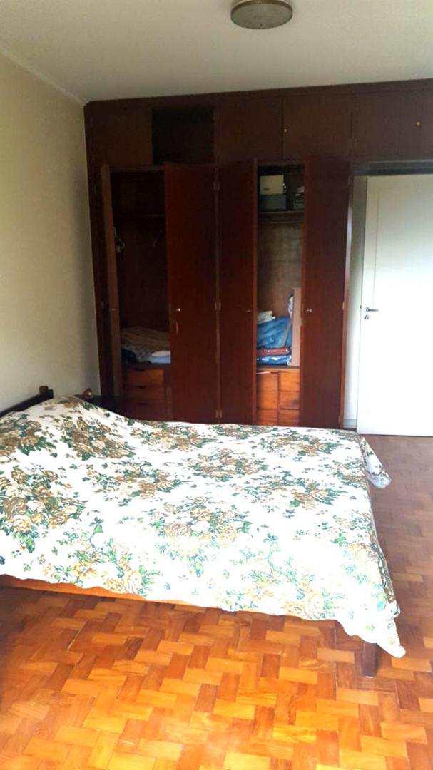I. Dorm 2 (3)