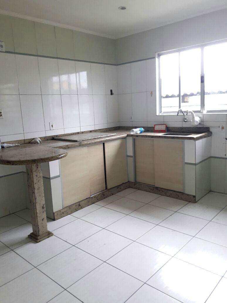 B. Cozinha (2)