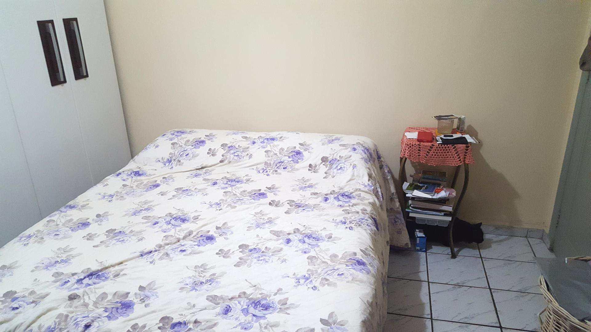 C - dorm 1 (2)