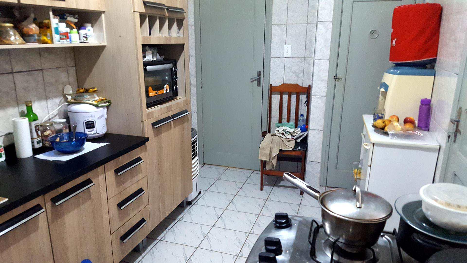 G - cozinha (2)