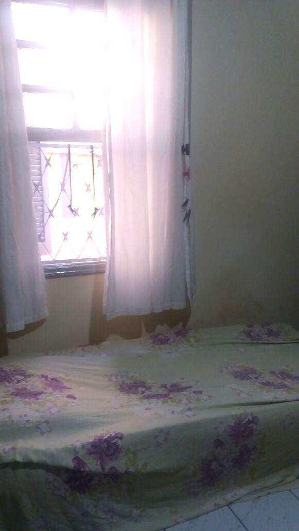 E - dorm 2 (4)