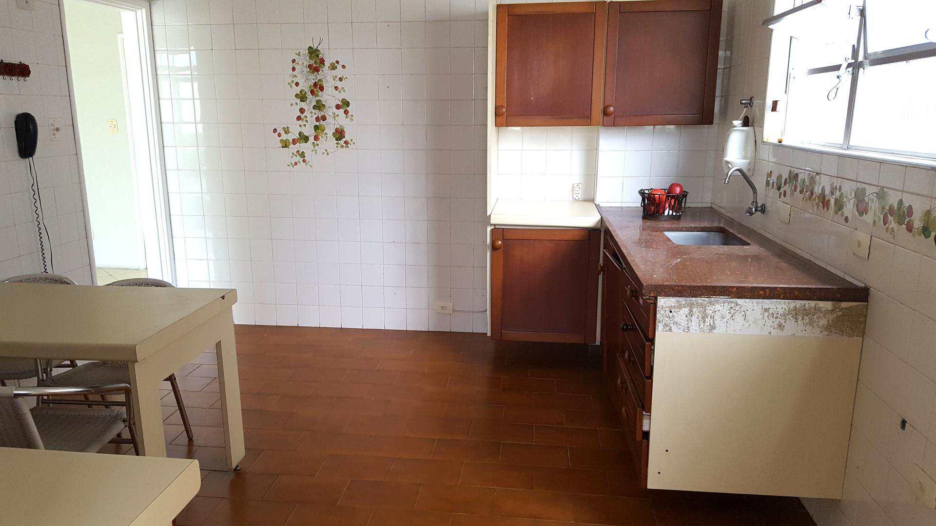 B - cozinha (4)