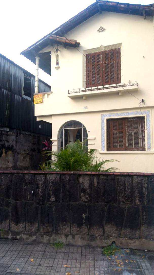 A - faxada (1)