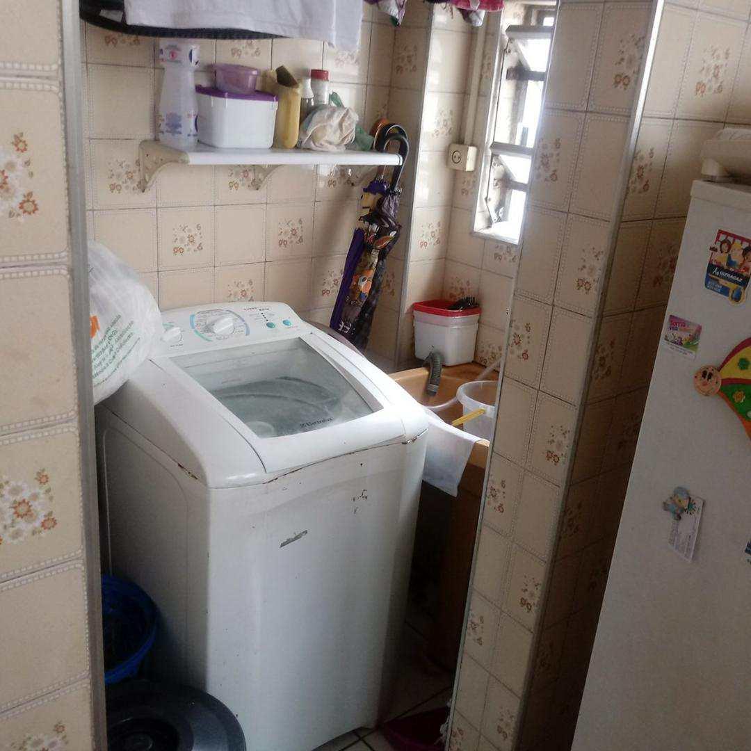 D - cozinha (1)