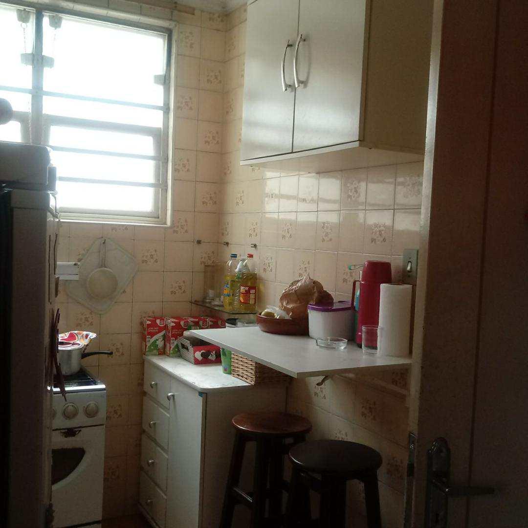 D - cozinha (7)