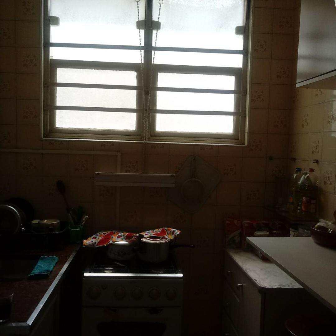 D - cozinha (8)