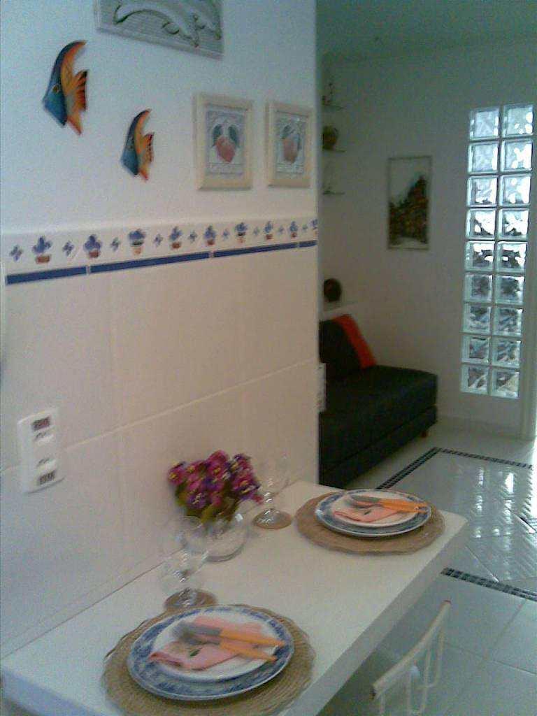 B - Cozinha (2)