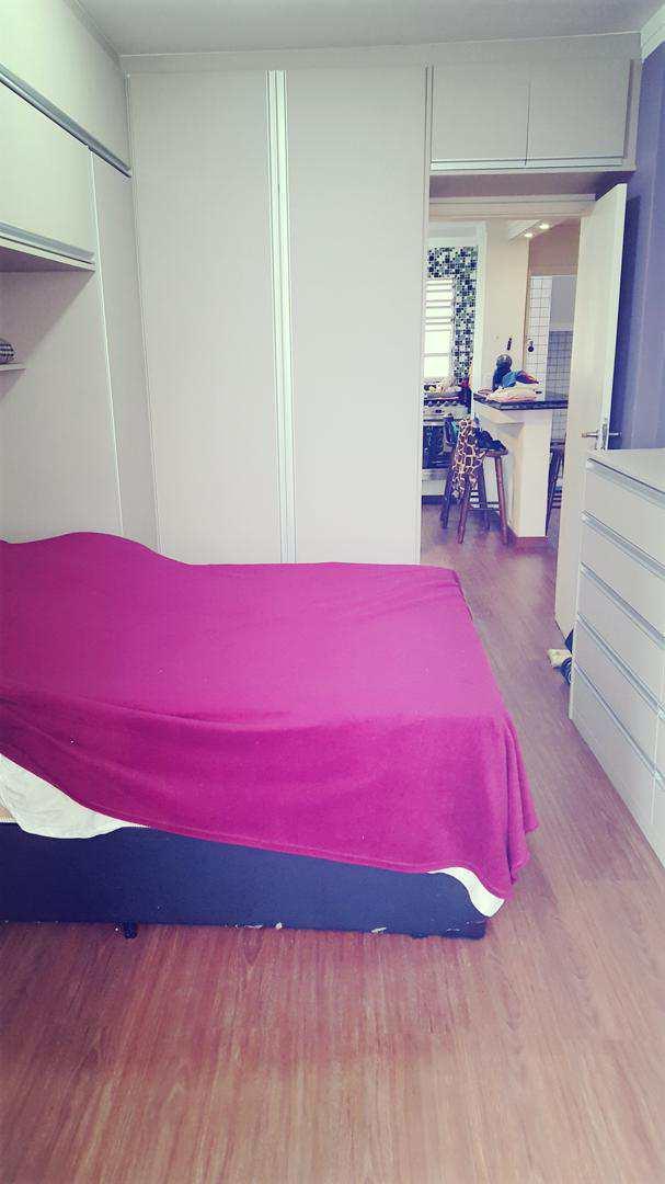 E. Dorm 2 (3)