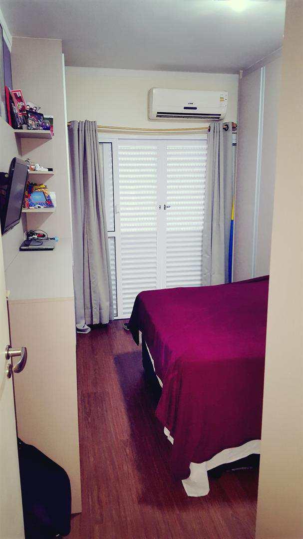 E. Dorm 2 (1)