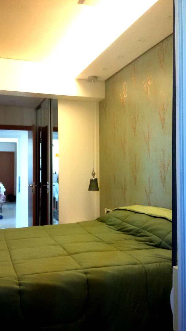 Apartamento com 2 dorms, Gonzaga, Santos - R$ 630.000,00, 84m² - Codigo: 3042
