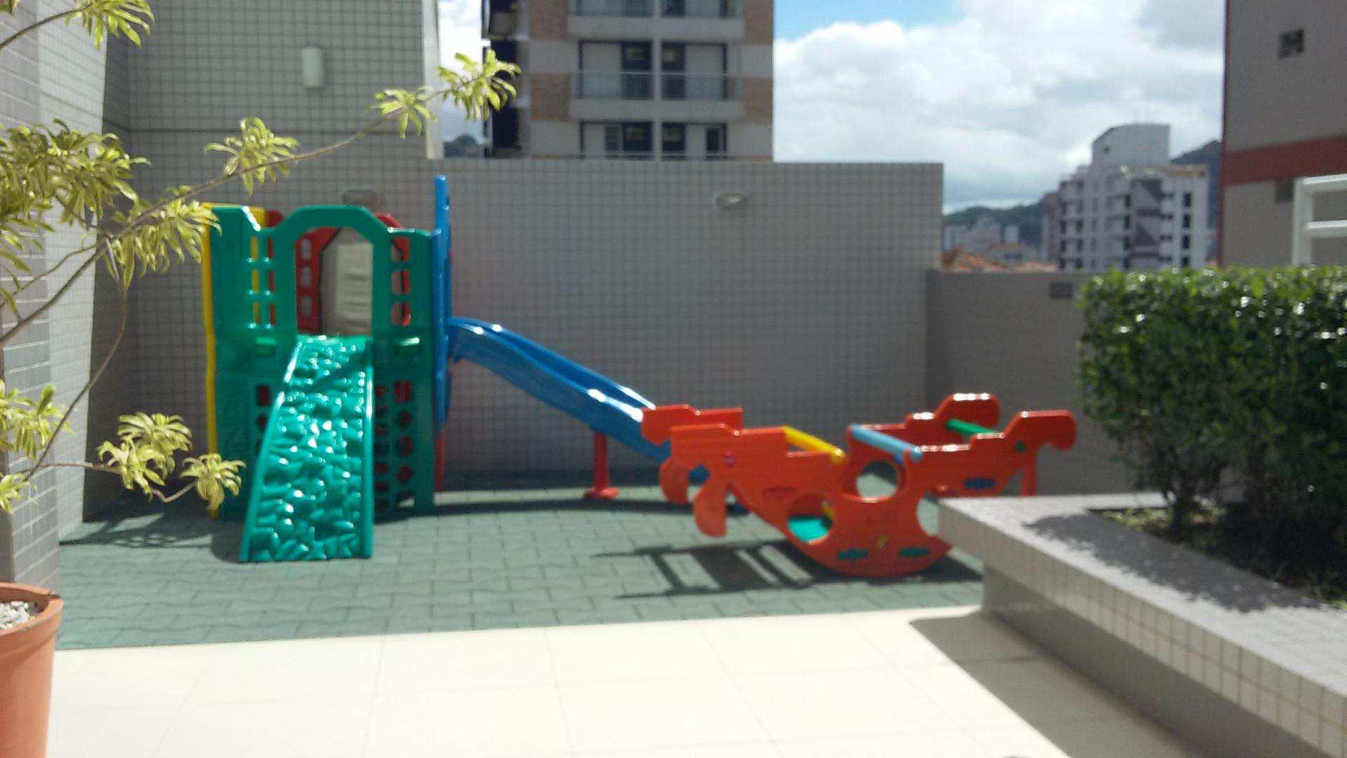 J. Playground