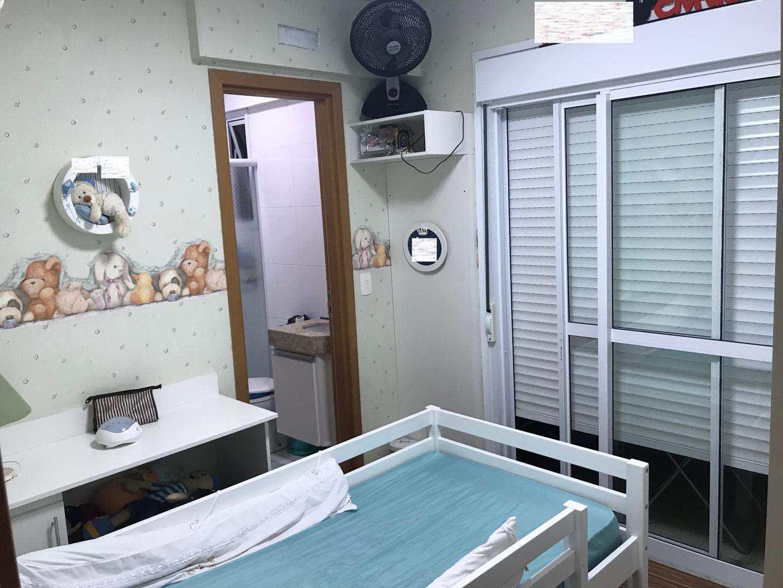 G. Dorm 2 (1)