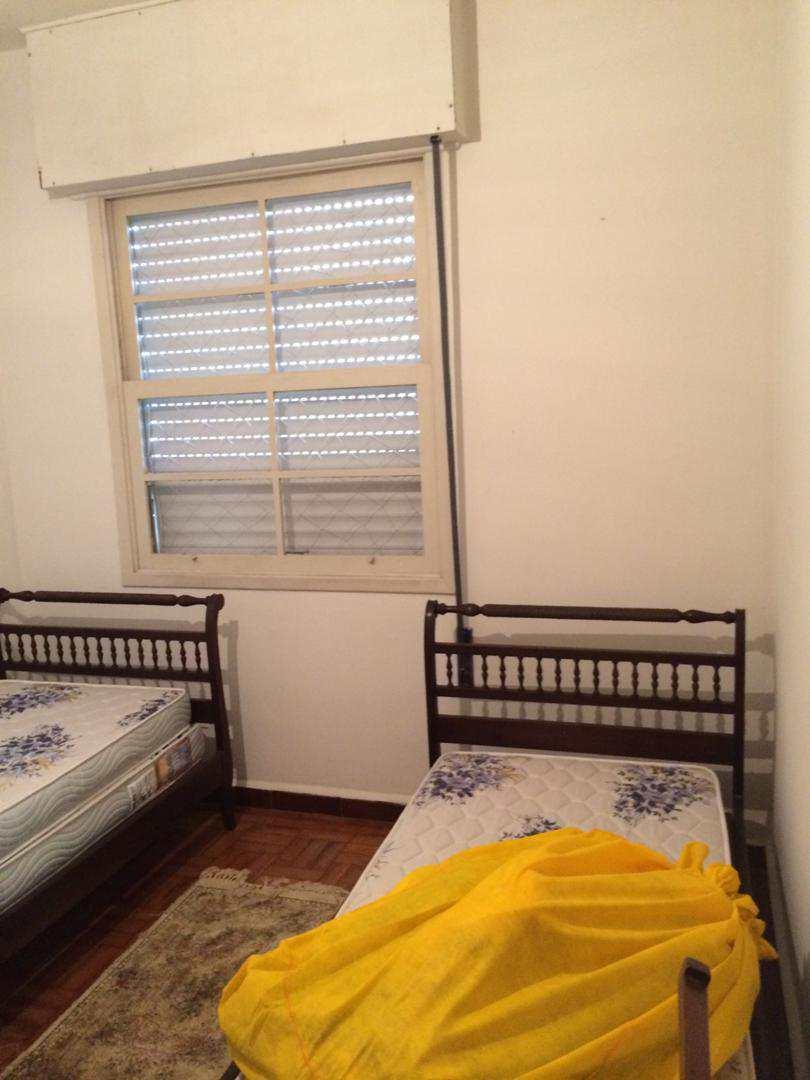 F. Dorm 2 (1)