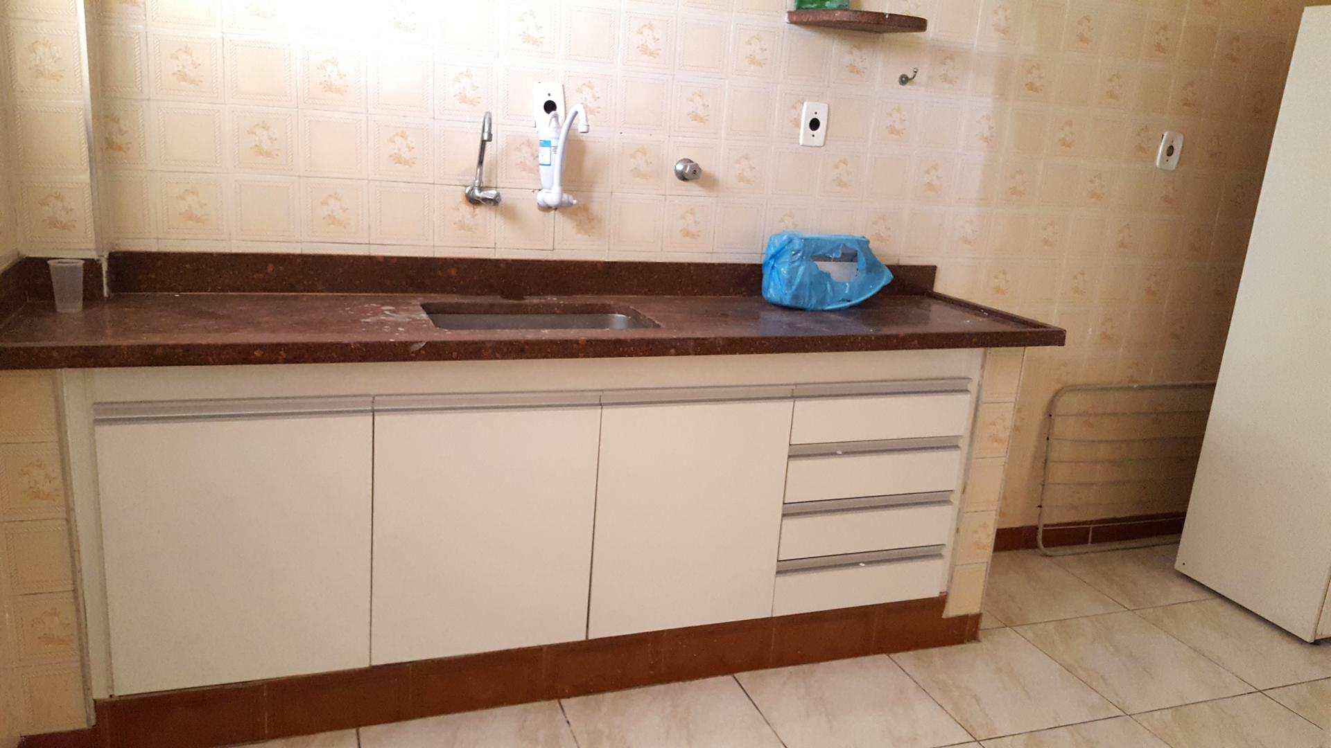 C - cozinha (1)