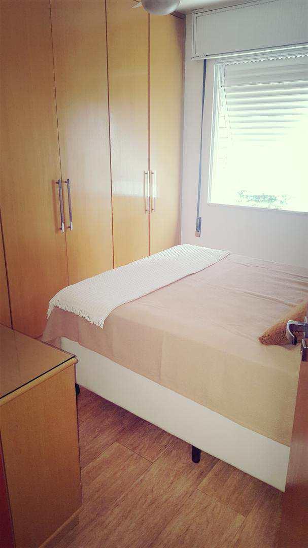 F. Dorm 1 (1)