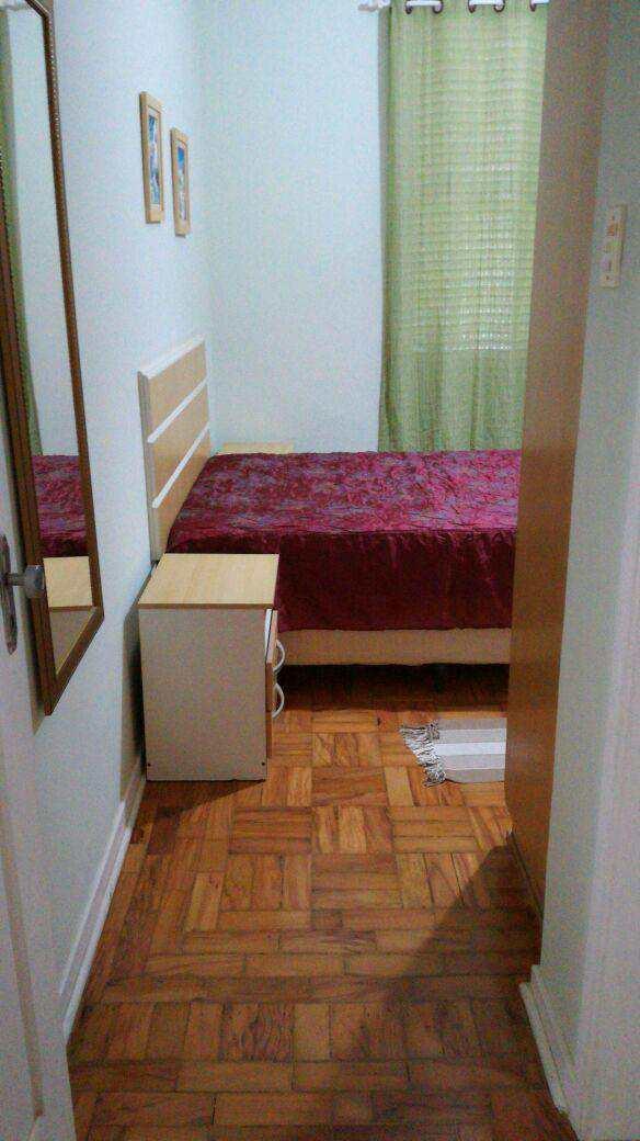 H. Dorm 2 (3)
