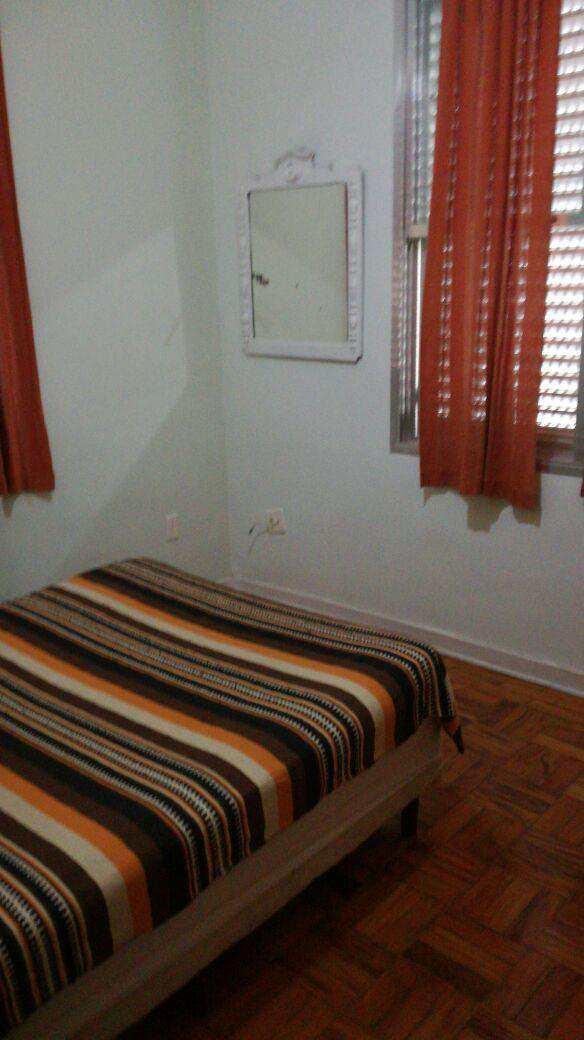 G. Dorm 1 (2)