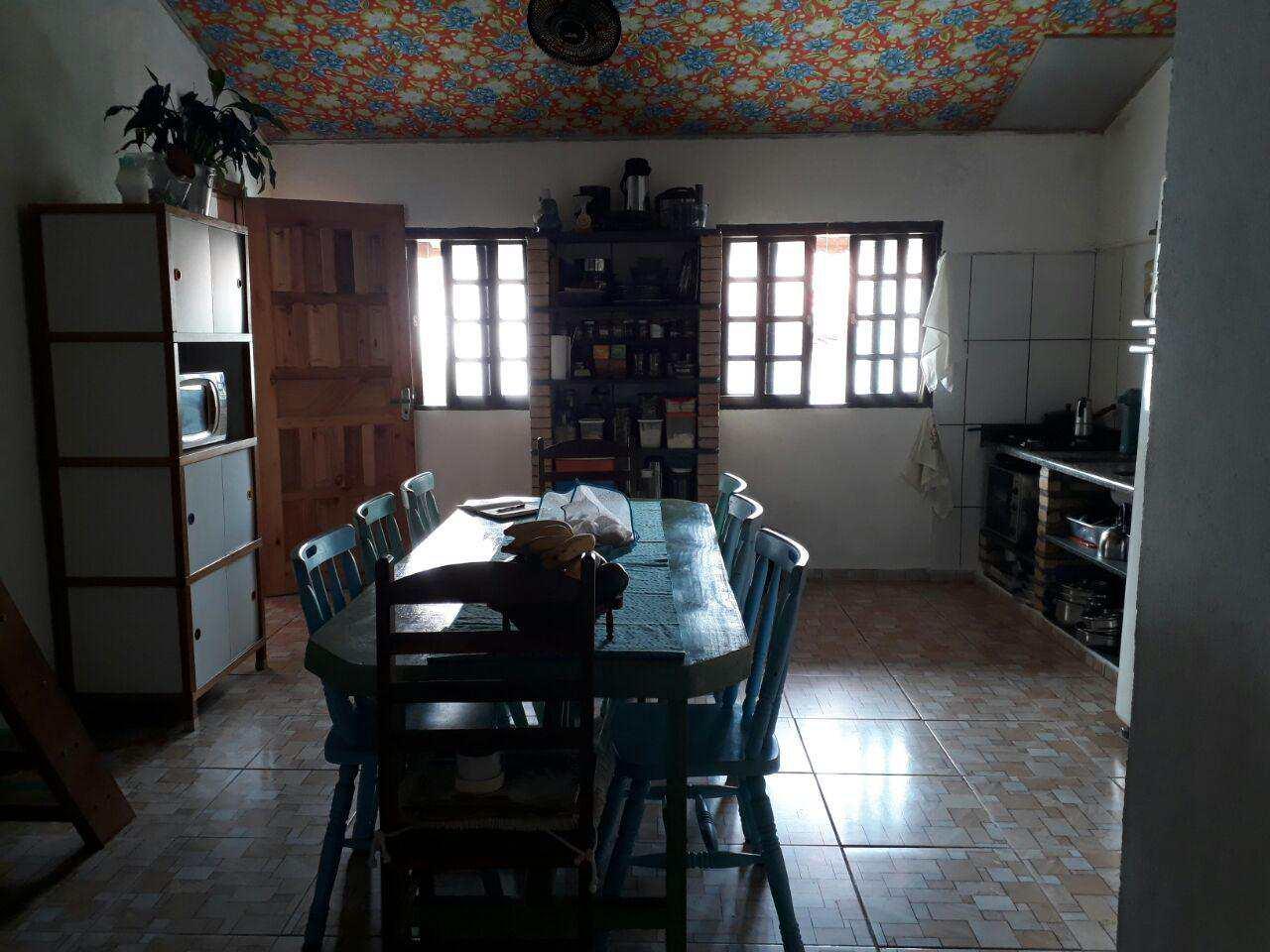 B. Cozinha (5)